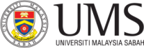 logo-umsblack-text-png